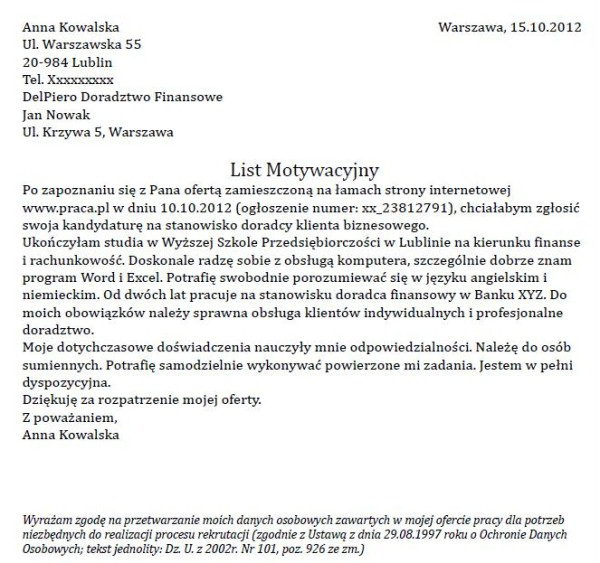 unlimited group polska - lublin